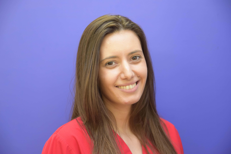 Dr. Ruxandra Cioroianu