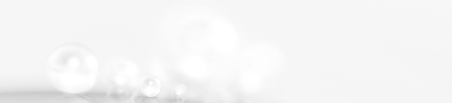 bg3-white