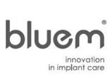 Bluemcare