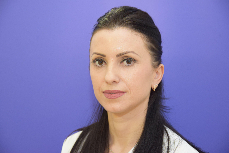 Dr.Nelea Lisii