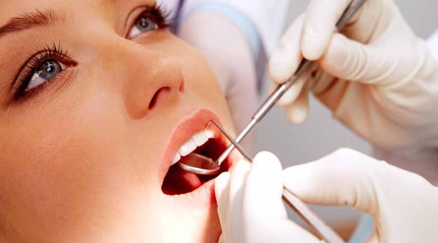 Profilaxie MG Dental